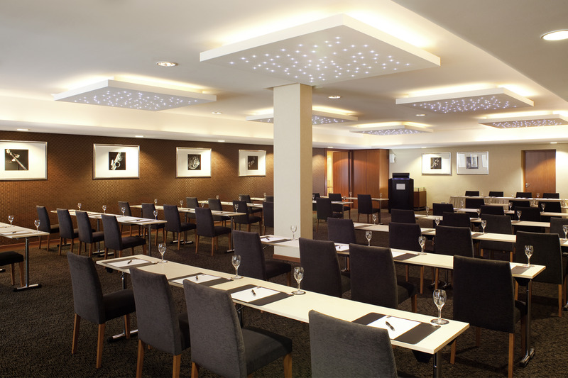 Conferences Hotel Mondial Am Dom Mgallery