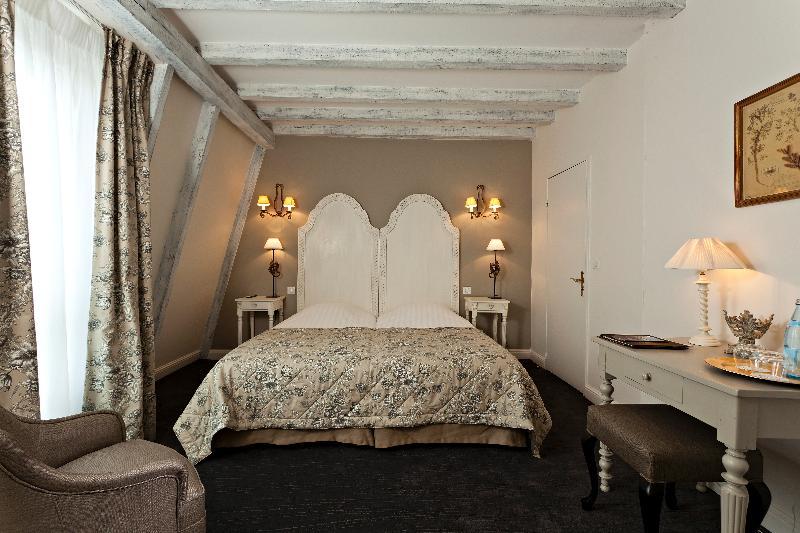 Room Best Western Plus Hotel Villa D\'est