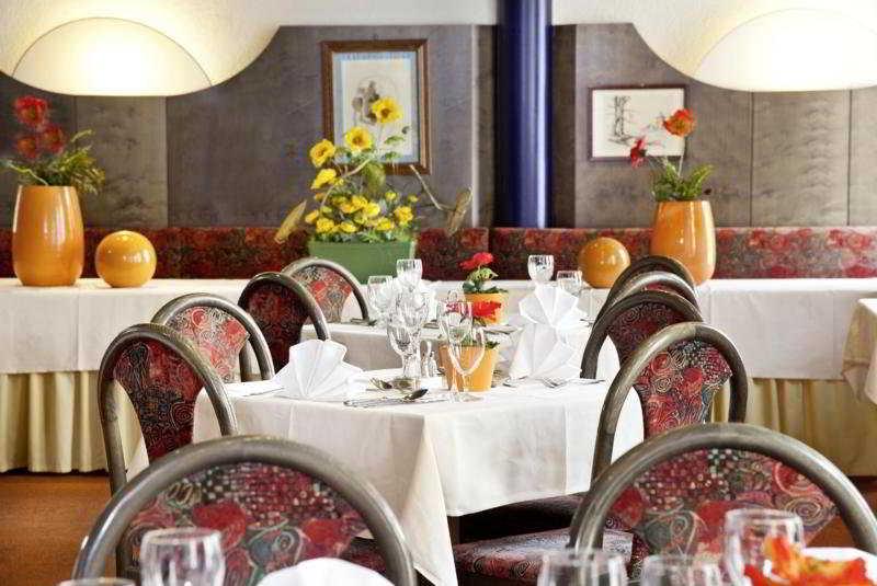 Foto del Hotel Hotel Alpinpark del viaje austria baviera 8 dias