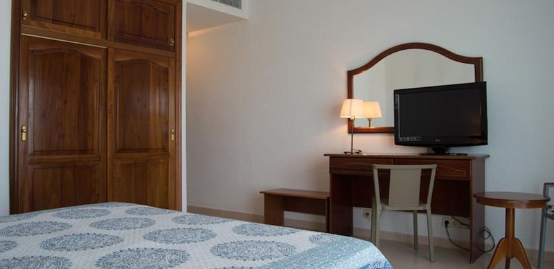 Room 2u Playa Santandria Beach Hotel