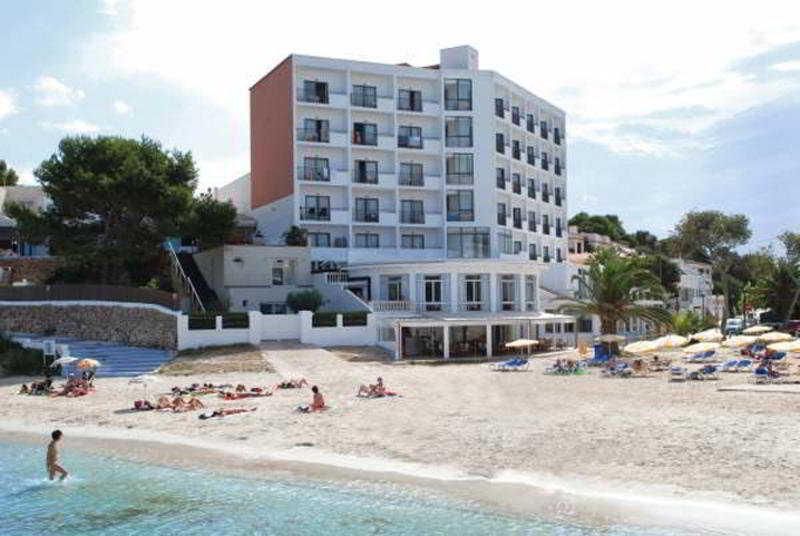 Beach 2u Playa Santandria Beach Hotel