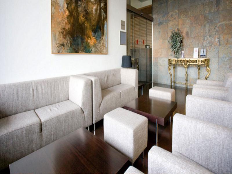 Fotos Hotel & Spa La Collada