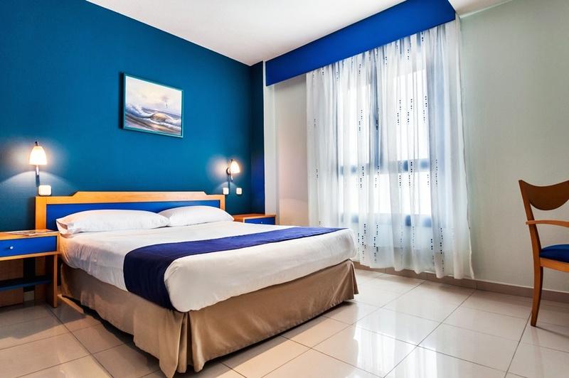 Fotos Hotel Mc Villa De Pinto