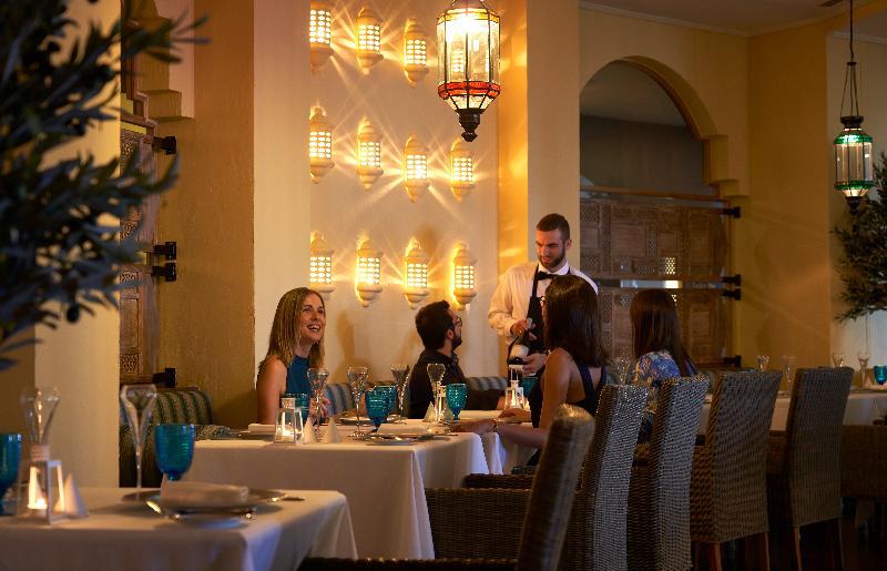 Restaurant Porto Mare