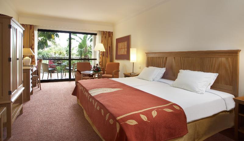 Room Porto Mare