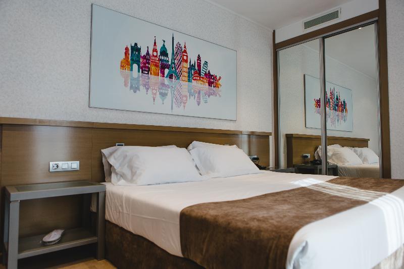 Fotos de Hotel Mas Camarena