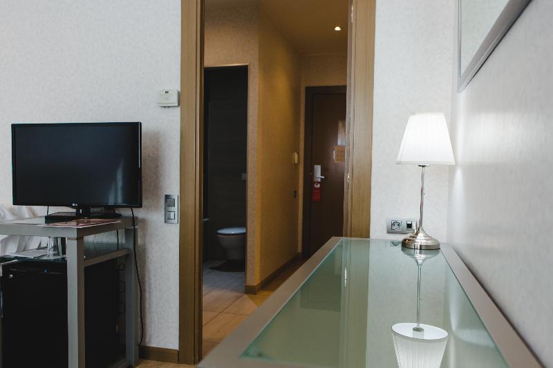 Fotos Hotel Mas Camarena