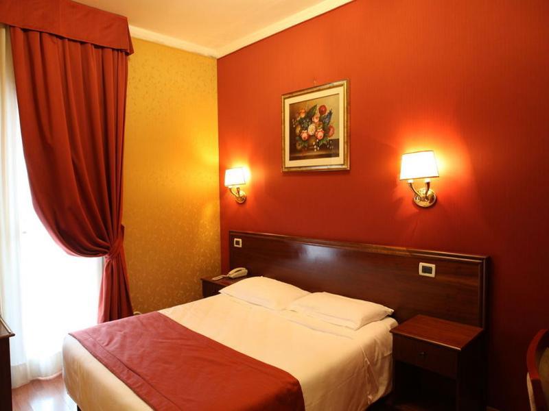 Room Impero