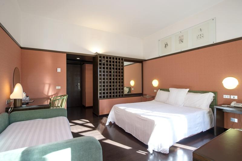 Room Villa Mabapa