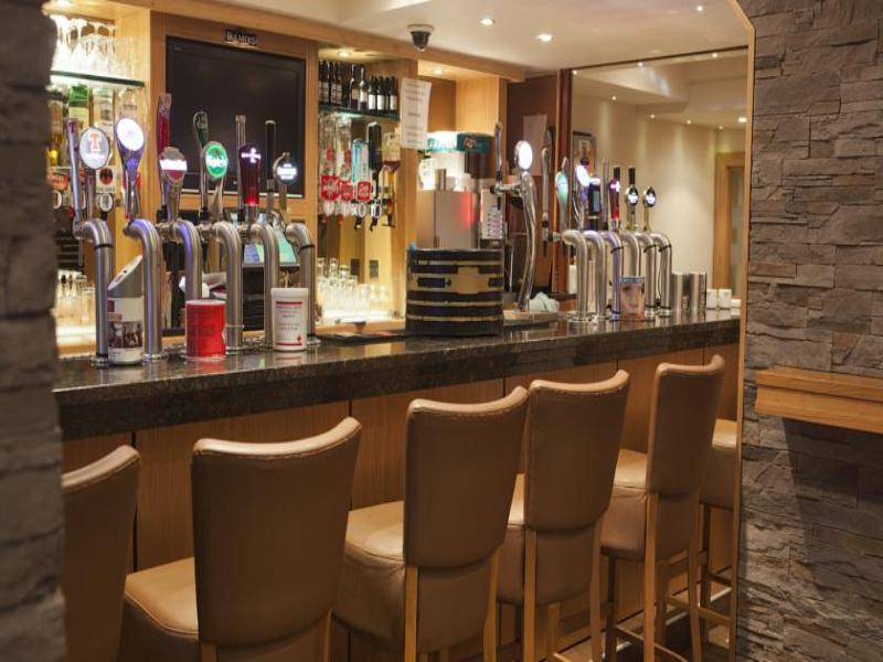 Bar Imperial Galway