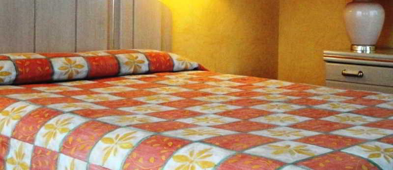 Condado Plaza - Room - 3