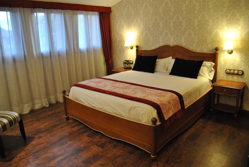 Fotos Hotel Husa Sant Bernat