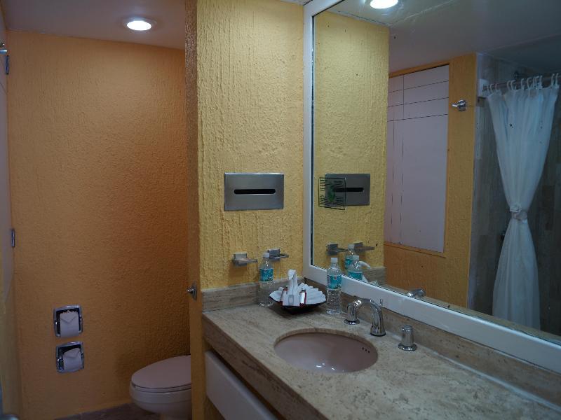 Room Solymar Beach Resort
