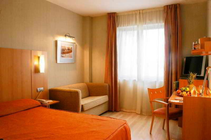 Fotos Hotel Posadas De España Pinto