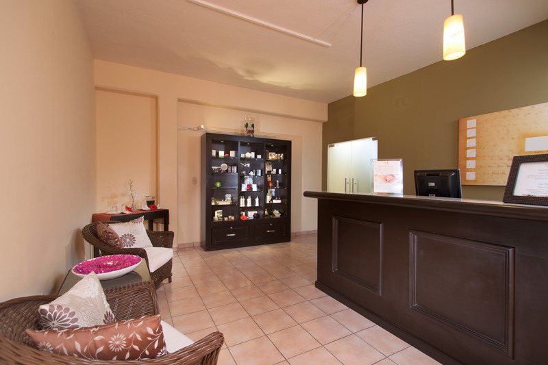 Sports and Entertainment Villa Del Palmar Beach Resort & Spa