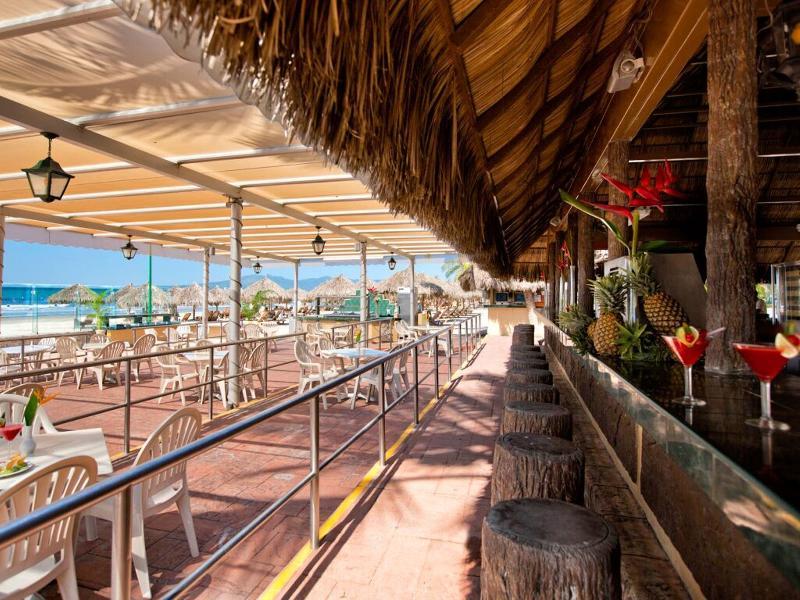Terrace Paradise Village Beach Resort & Spa