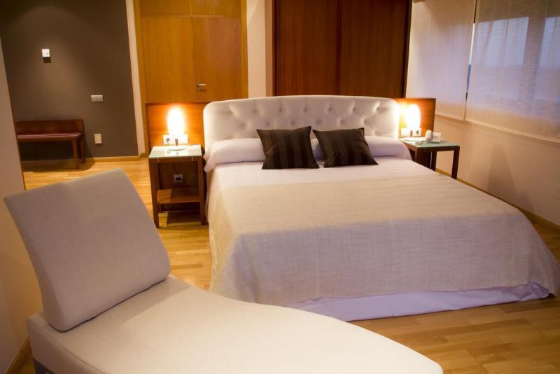 Fotos Hotel Via Argentum