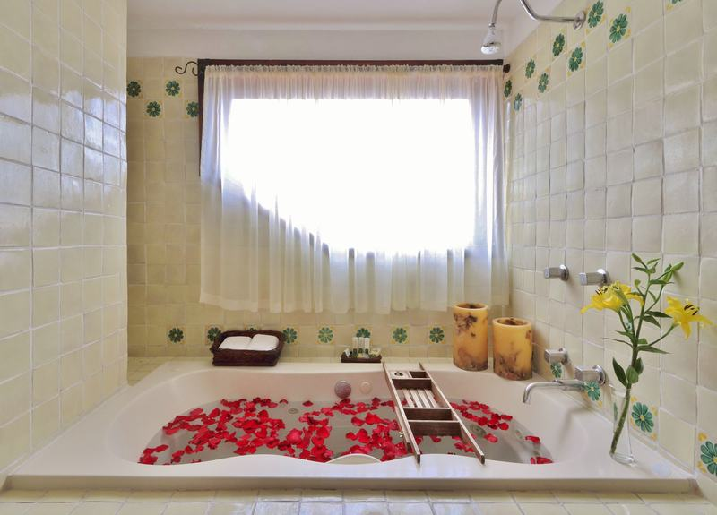 Room Casavieja