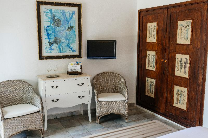 Fotos Agroturismo Caserio De Mozaga
