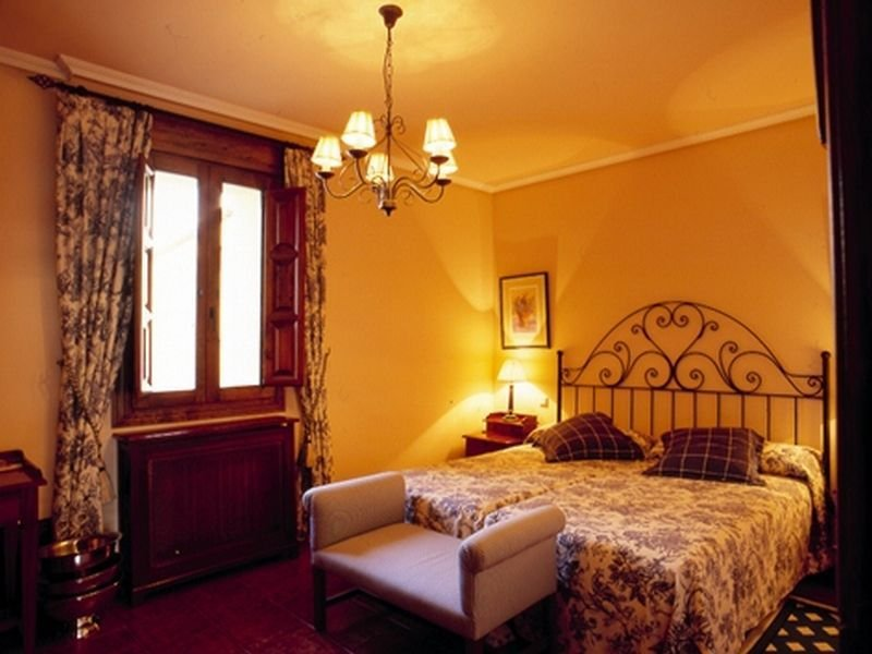 Room Vettonia