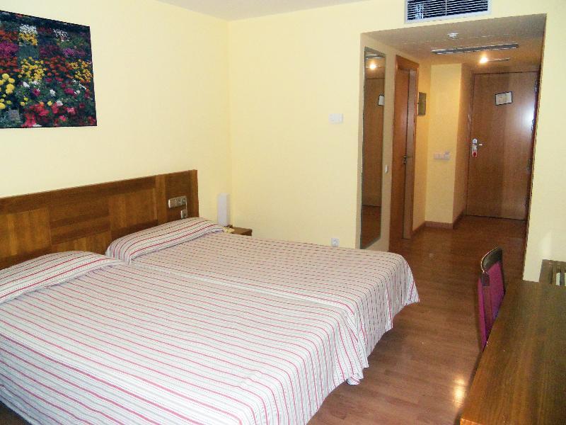 Room Ath Ribera Del Duero