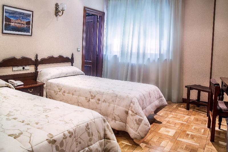 Fotos Hotel Castellano I