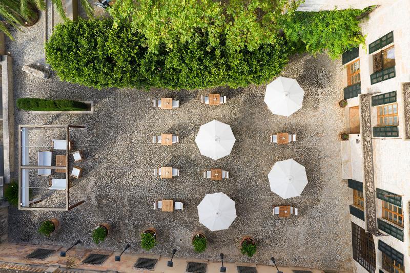 Fotos de Cas Comte Petit Hotel & Spa