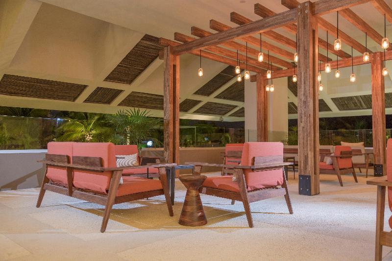Conferences Presidente Intercontinental Cancun Resort