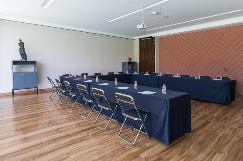 Conferences Arborea