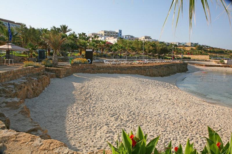 Beach St. George Hotel Spa & Golf Beach Resort