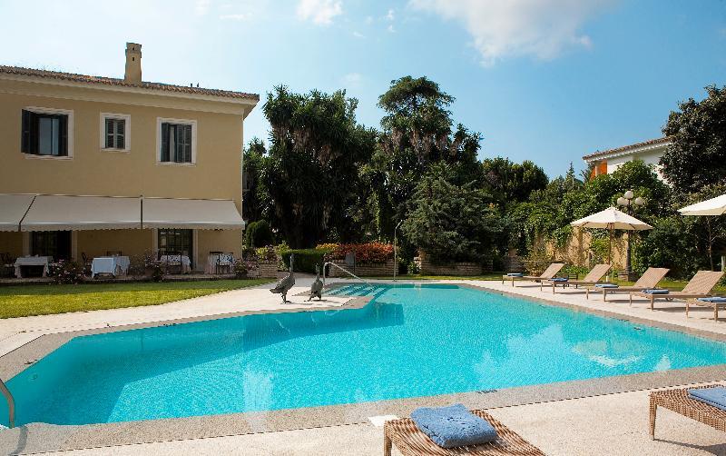 Fotos Hotel Villa Jerez