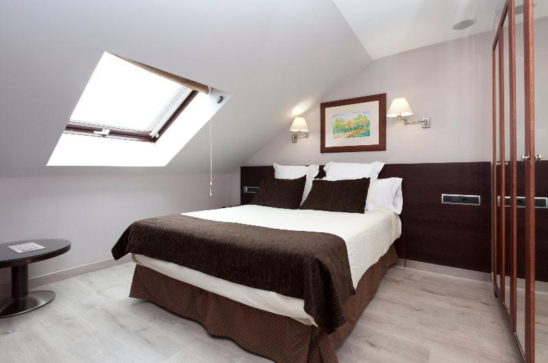 Fotos Hotel San Juan De Los Reyes