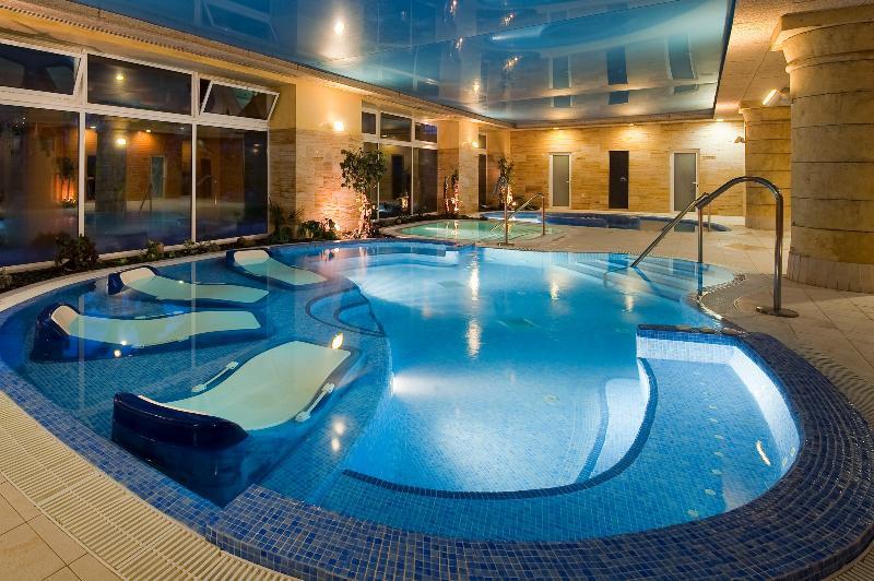 Fotos Hotel Elba Estepona