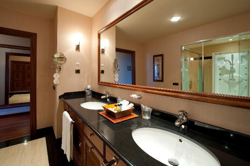 Fotos de Gran Hotel Elba Estepona Thalasso & Spa