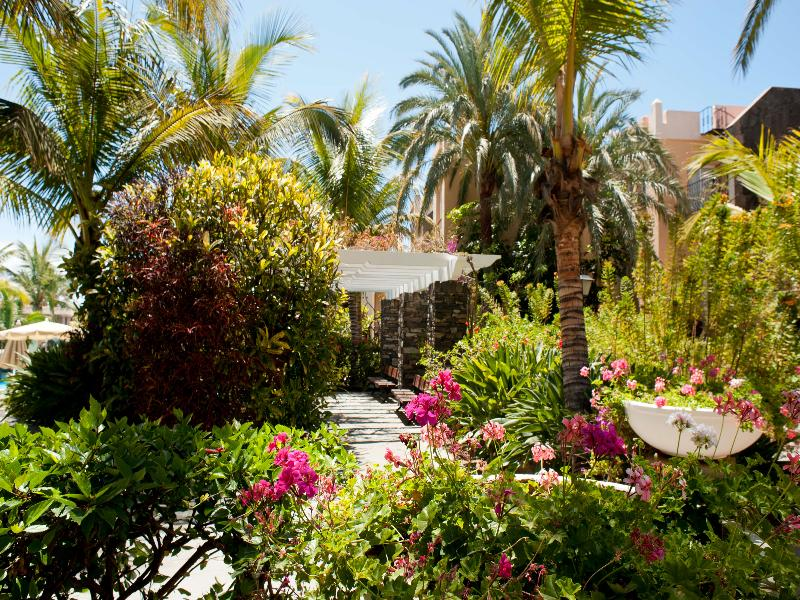 Cheap Holidays To Palm Oasis Maspalomas Maspalomas