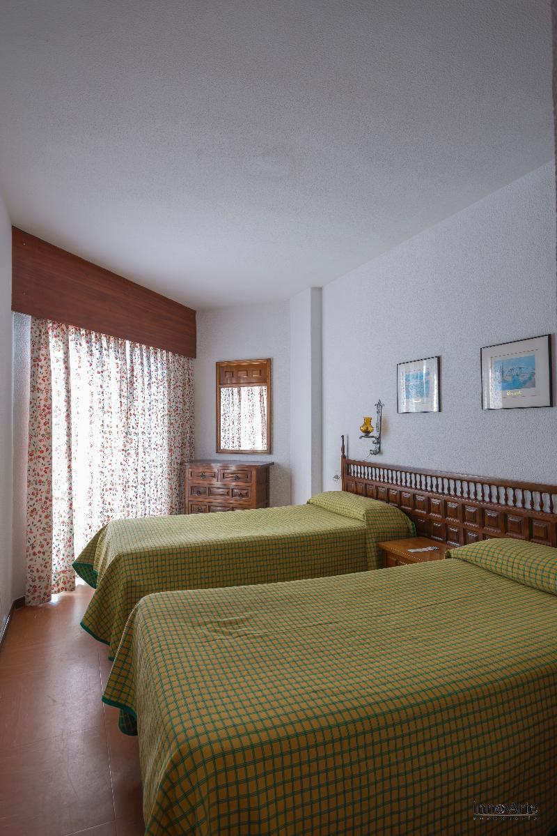 Fotos Hotel Chinasol