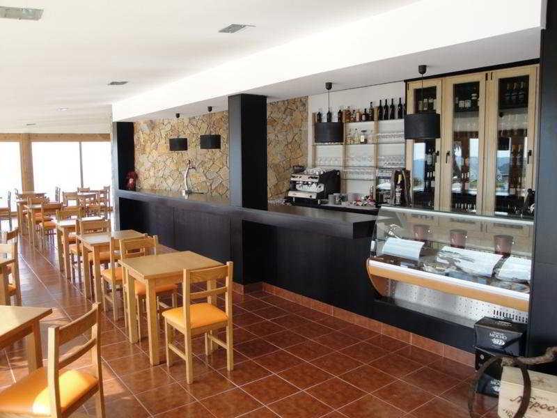 Bar Miramar Hotel & Spa
