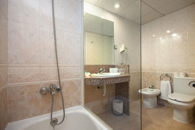 Fotos Hotel Dorada Palace