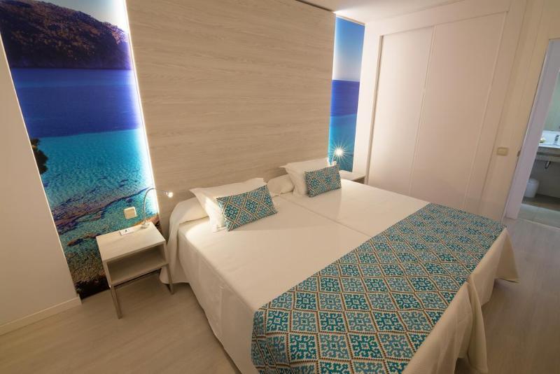 Novomar - Hotel - 3