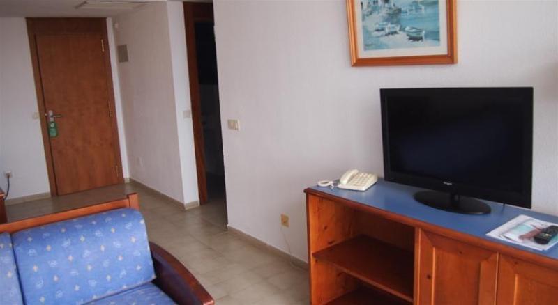 Novomar - Hotel - 5