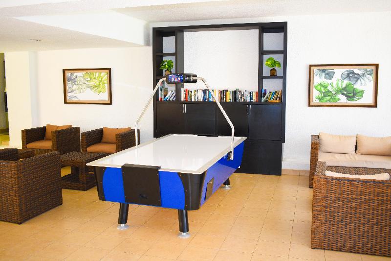Beachscape Kin Ha Villas & Suites