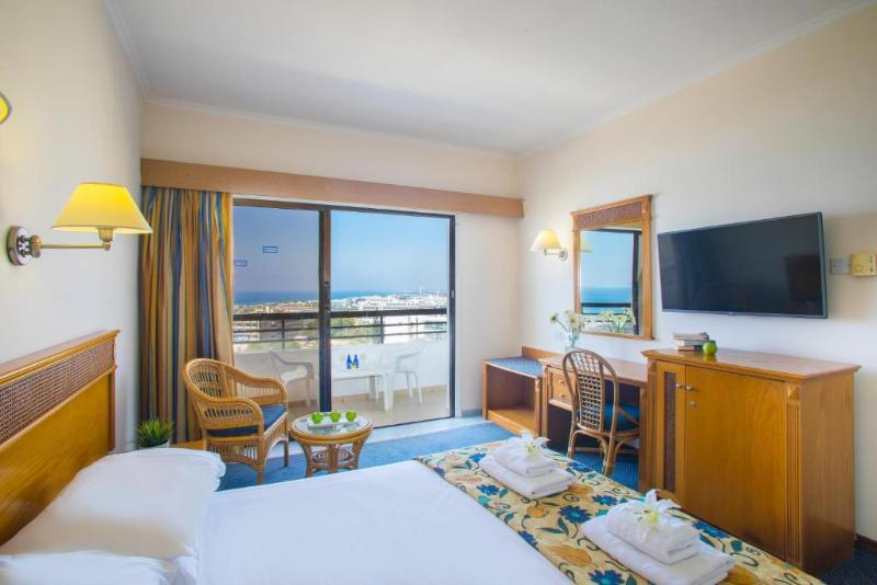 Room Bella Napa Bay