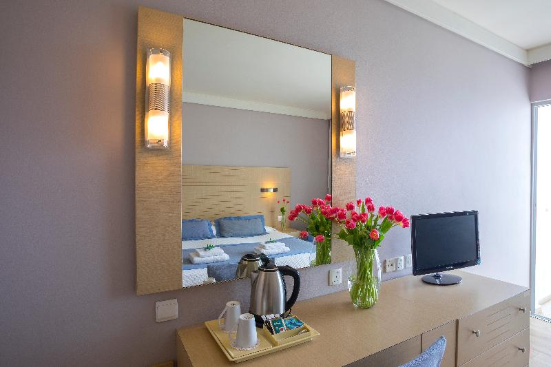 Room Louis Ledra Beach