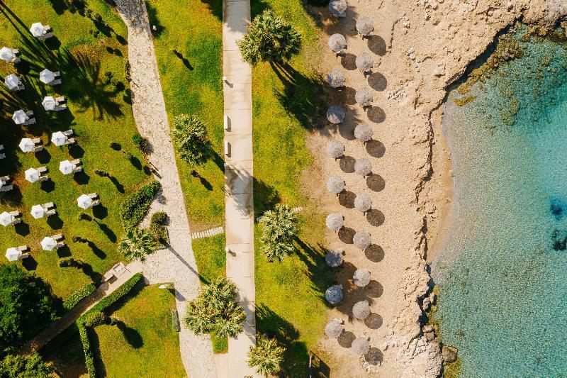 Beach Louis Imperial Beach