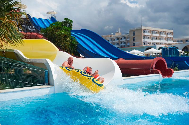 Sports and Entertainment Louis Phaethon Beach