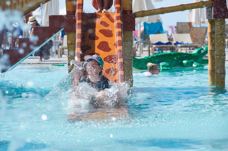 Pool Louis Phaethon Beach