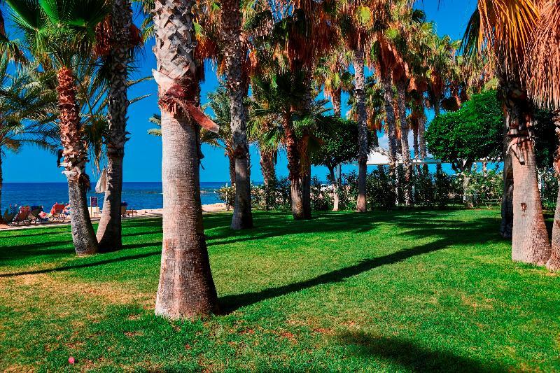 Beach Louis Phaethon Beach
