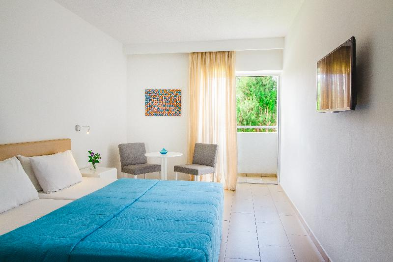 Room Nissi Park