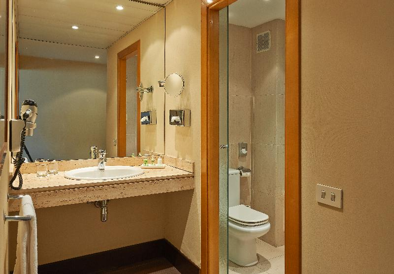 Fotos Hotel Nh Ciutat De Reus