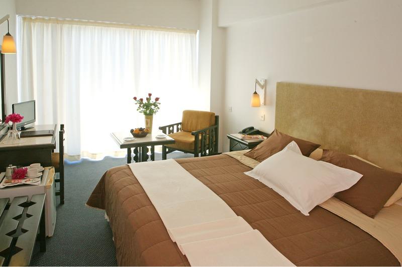 Room Navarria